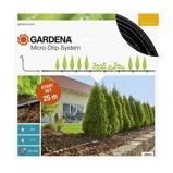 Afbeelding vanGardena 13011 20 Druppelsysteem startset voor 25m rijplanten