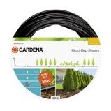 Afbeelding vanGARDENA Micro Drip Systeem voor rijplanten L Starter Set 50 m 13013 20