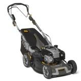 Afbeelding vanStiga Twinclip 50 SVEQ B 4 takt Benzine grasmaaier 48cm