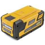 Afbeelding vanStiga SBT 5048 AE accu voor gereedschap
