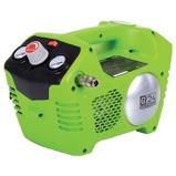 Afbeelding vanGreenworks Luchtcompressor draadloos zonder 24 V accu GD24AC 4100302