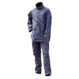 Afbeelding vanHydrowear Regenpak Stretch Lichtgewicht Marine Maat L