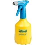 Afbeelding vanGloria fijnsproeier hobby 10 flex 1 l