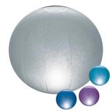 Afbeelding vanIntex opblaasbal zwembadverlichting
