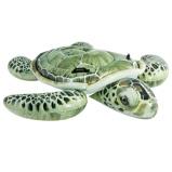 Afbeelding vanIntex opblaasbare schildpad Waterspeelgoed