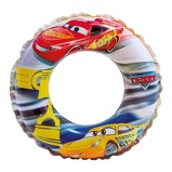 Afbeelding vanIntex Swimm Ring 3 6 51 cm