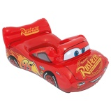 Afbeelding vanIntex Disney Cars Opblaasbare Auto 109x71 cm
