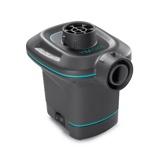 Afbeelding vanIntex Quick Fill elektrische pomp AC 230V zwart