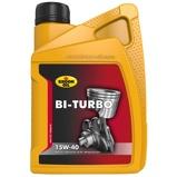 Afbeelding vanKroon Oil Motorolie Mineraal Bi turbo 15w 40 1 Liter