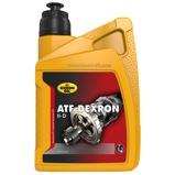 Afbeelding vanKroon Oil Transmissieolie ATF Dexron II D