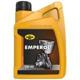 Afbeelding vanKroon oil 1 L flacon Emperol 5W 40 02219