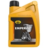 Afbeelding vanKroon Oil Motorolie Emperol 10W 40 1L