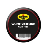 Afbeelding vanKroon Oil 60 gr blik Witte Vaseline