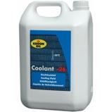Afbeelding vanKroon Olie Coolant 26 klassieke koelvloeistof 5 liter