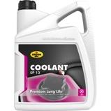Afbeelding vanKroon Oil Koelvloeistof Coolant SP12 5L