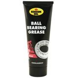 Afbeelding vanKroon Oil Ball Bearing Grease 100 Gram