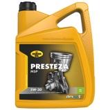 Afbeelding vanKroon oil 33229 Presteza MSP 5W 30 Motorolie 5L