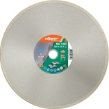 Afbeelding vanClipper 70184625094 MD 120C Diamantzaagblad 200 x 30mm Keramiek
