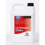 Afbeelding vanDreumex car shampoo 5 l, jerrycan