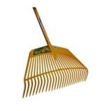 Afbeelding vanTalen Tools bladhark zonder steel