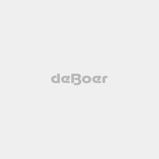 Afbeelding vanTrampoline Beschermrand Salta Safety pad 366 cm Roze