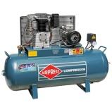 Afbeelding vanAirpress K 200 600 Compressor 3 kW 14 bar l l/min