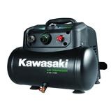 Afbeelding vanKawasaki Compressor K AC 180/6