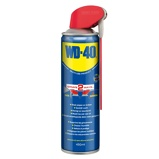 Afbeelding vanEnzo WD-40 MULTI-USE SPRAY 450 ML SMART STRAW - 3110194144