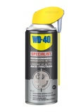 Afbeelding vanWD 40 31394 Specialist Droogsmeerspray met PTFE en smart straw 400 ml