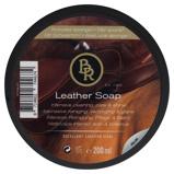 Afbeelding vanBR Leather Soap met Spons 200ml