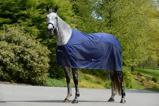 Afbeelding vanBucas Competition Cooler Paardendekens 140/191cm