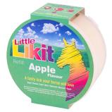 Afbeelding vanLittle Likit liksteen appel 250g