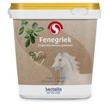 Afbeelding vanSectolin Fenegriek 2,5 kg