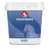 Afbeelding vanSectolin Equivital Electrolyten 3kg