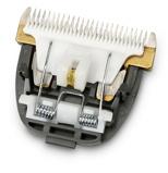 Afbeelding vanSE 210 Shavingblade Diversen ONESIZE