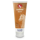 Afbeelding vanSectolin Leather Balm 250ml