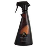 Afbeelding vanBR Leather Cleaner Spray 500ml
