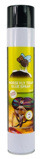 Afbeelding vanHorse Fly Trap Lijm Spray Anti insect 750 ml Naturel