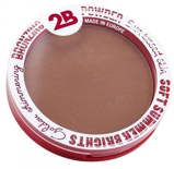 Afbeelding van2B Bronzing Powder Soft Summer Brights 02