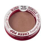 Afbeelding van2B Cheek Pop Blush Powder 06