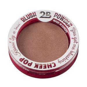Afbeelding van 2B Cheek Pop Blush Powder 06