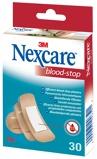 Afbeelding van3M Nexcare Bloedstelpende Pleisters Assorti