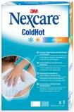 Afbeelding vanNexcare Cold Hot Pack Maxi 300 X 195 Mm Inclusief Hoes, 1 stuks