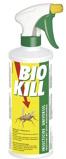 Afbeelding vanBsi Bio Kill Insectenspray 500ML