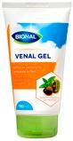 Afbeelding vanBional Venal Gel, 150 ml