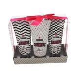 Afbeelding vanAwesome Giftset Love Collection 3ST