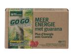Afbeelding vanRIO Gogo guarana 500 mg maandverpakking (60 capsules)