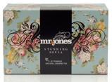 Afbeelding vanMr Jones Stunning sofia jasmijn thee (20 zakjes)