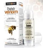 Afbeelding vanBekend van TV Orange Care Bee Venom Serum 30ml