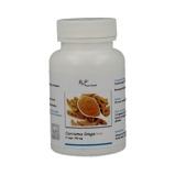 Afbeelding vanPhyto Health Pharma Curcuma longa forte 60caps